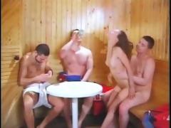 russian-